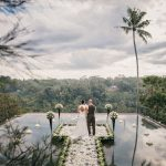 Your wedding guide – Bali