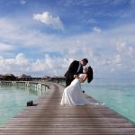 Your wedding guide – Maldives