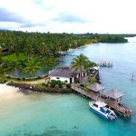 Your wedding guide – Samoa
