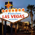 Your wedding guide: Las Vegas