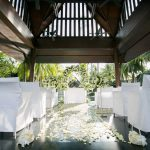 The Wedding Guru: Budsaba from Twinpalms Phuket