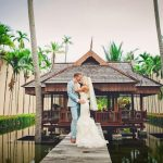 Your wedding guide – Malaysia