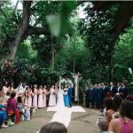 6 Steps for Choosing Your Destination Wedding Location