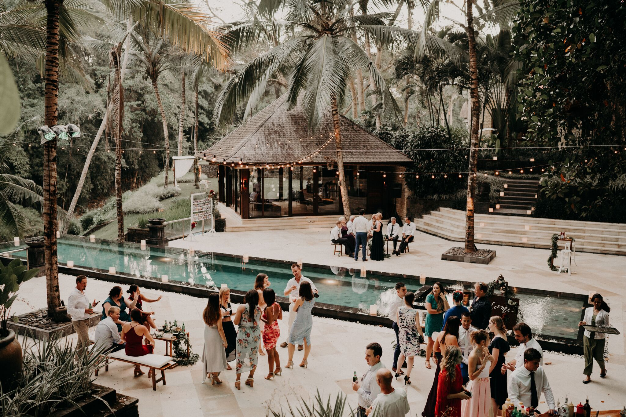 bali destination wedding legal