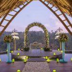 Wedding Planner: Meta from The Kayon Jungle Resort, Bali