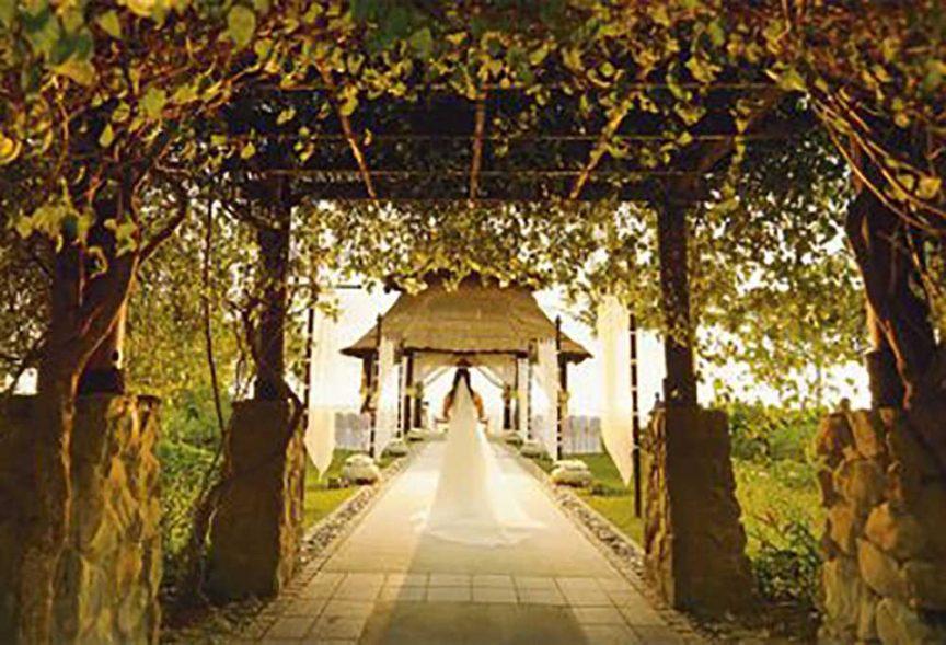 wedding guide malaysia