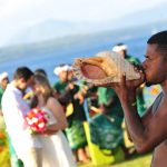 Your wedding guide – Vanuatu