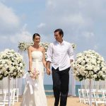 The Wedding Planner: JW Marriott Phuket – Minelli