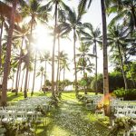 Your wedding guide – The Philippines