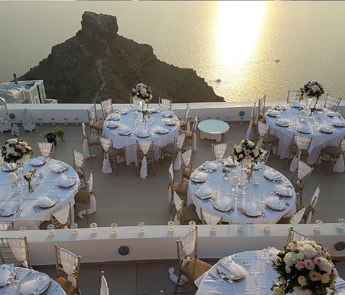 The Fairest of them All: European Wedding Venues - Great ...