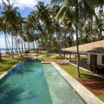 Your wedding guide – Sri Lanka