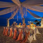 The Wedding Planner: Marielle from Shangri-La's Boracay Resort