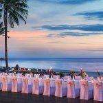 The Wedding Guru: Dwi from The St. Regis Bali