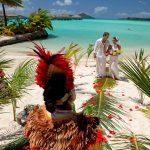 Getting Married in Tahiti: Essential Wedding Guide