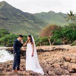 Your wedding guide – Hawaii