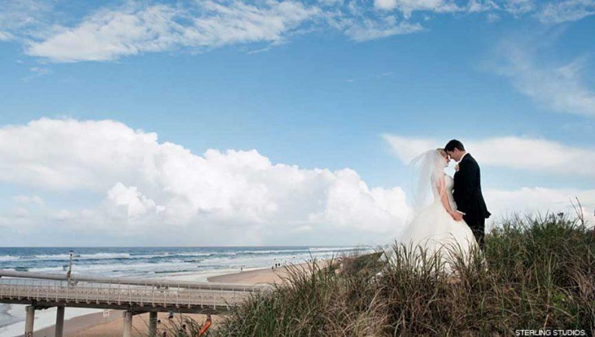 Beach Wedding Theme Ideas - Great Destination Weddings
