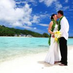 Your wedding guide – The Cook Islands