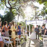 Your wedding guide – Whitsundays, Australia