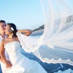 Your ultimate beach wedding guide
