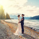 5 wedding planners that specialise in elopement packages