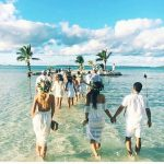 Getting married abroad? Your stress free Essential Checklist