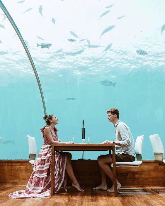 maldives destination wedding
