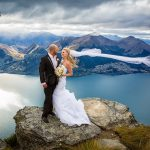 Your wedding guide – New Zealand