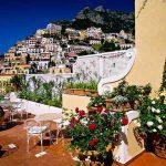 The Best European Wedding Venues for Destination Weddings