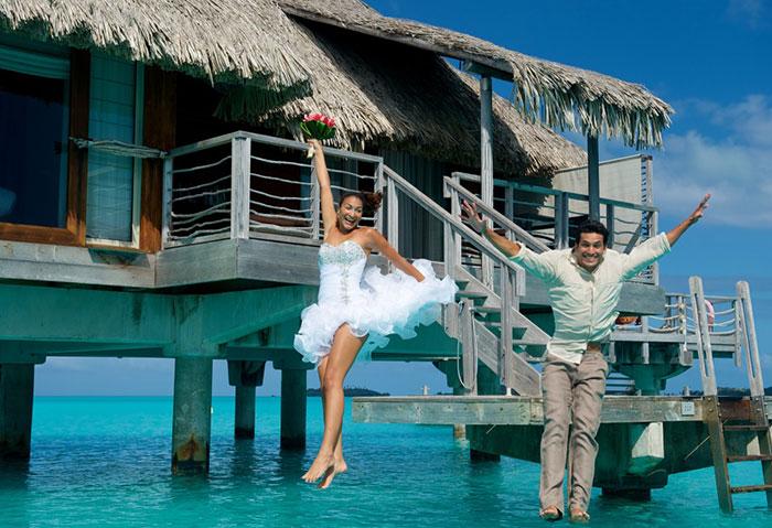 tahiti-destination-wedding-honeymoon