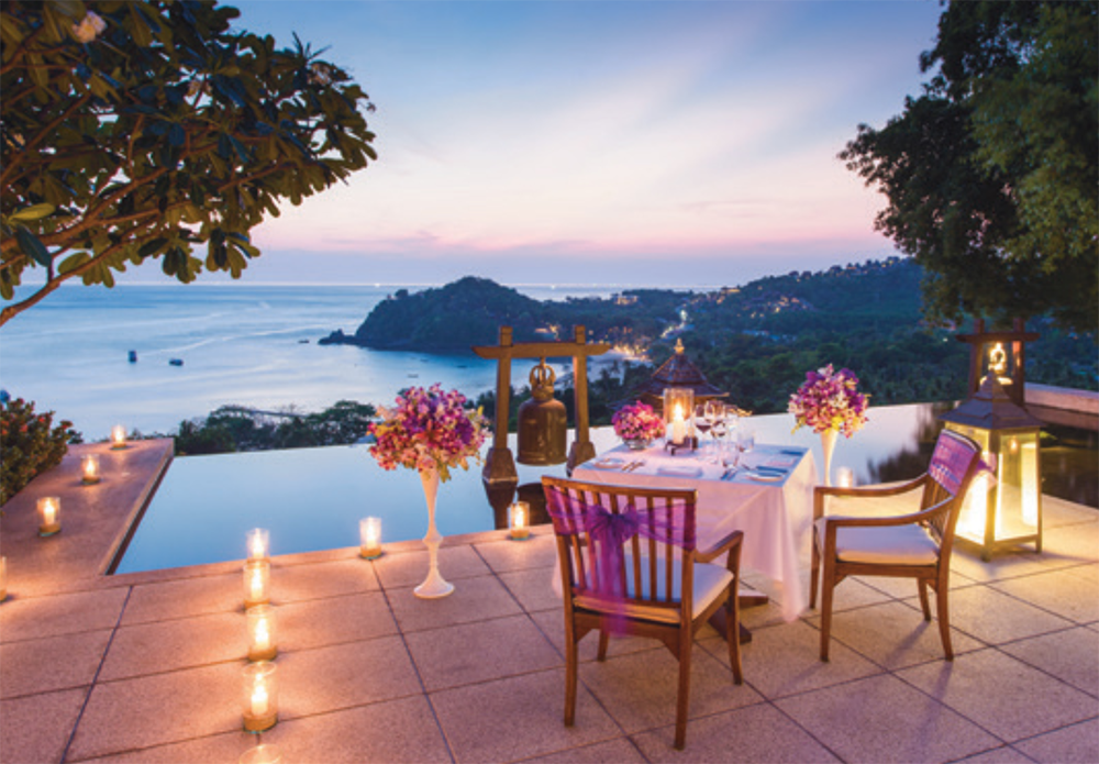 thailand marriage guide