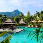 Amazing Tropical Locations for a Destination Wedding