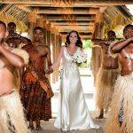 Your wedding guide – Fiji