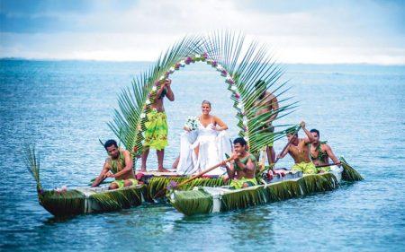 wedding-guides-samoa-450x281