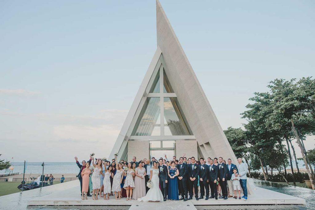 when-to-book-destination-wedding