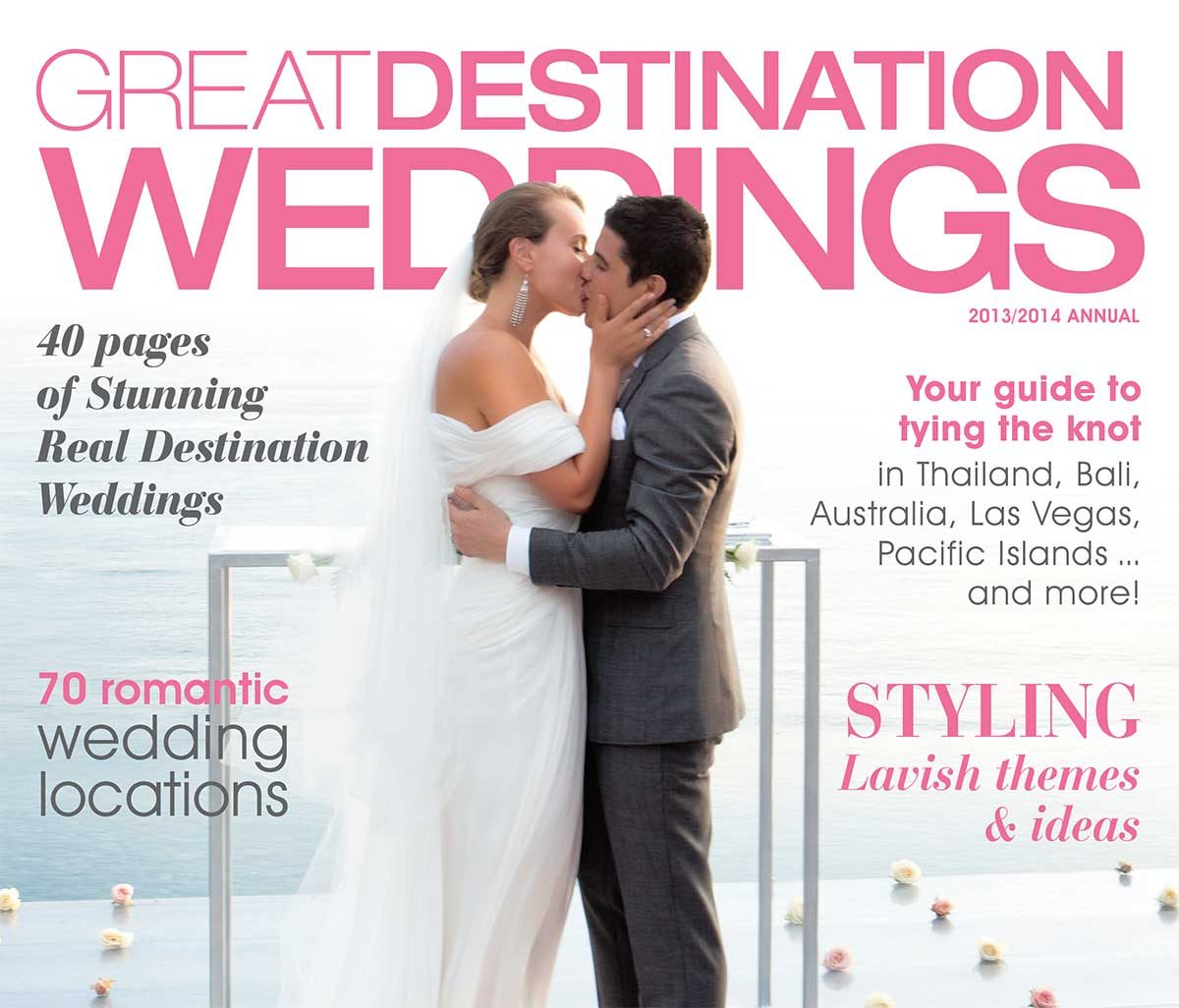 GDW issue 2013