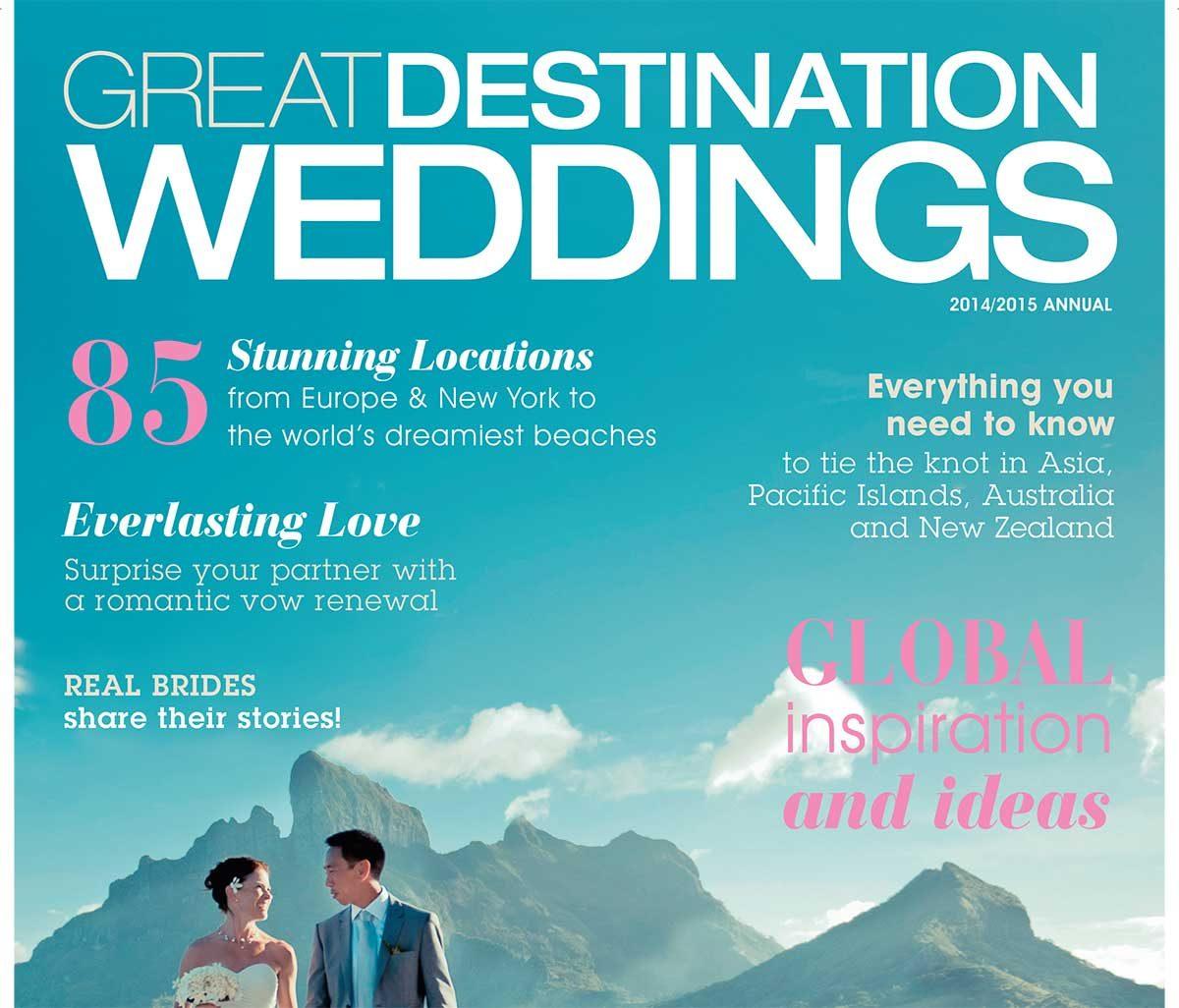 GDW issue 2014