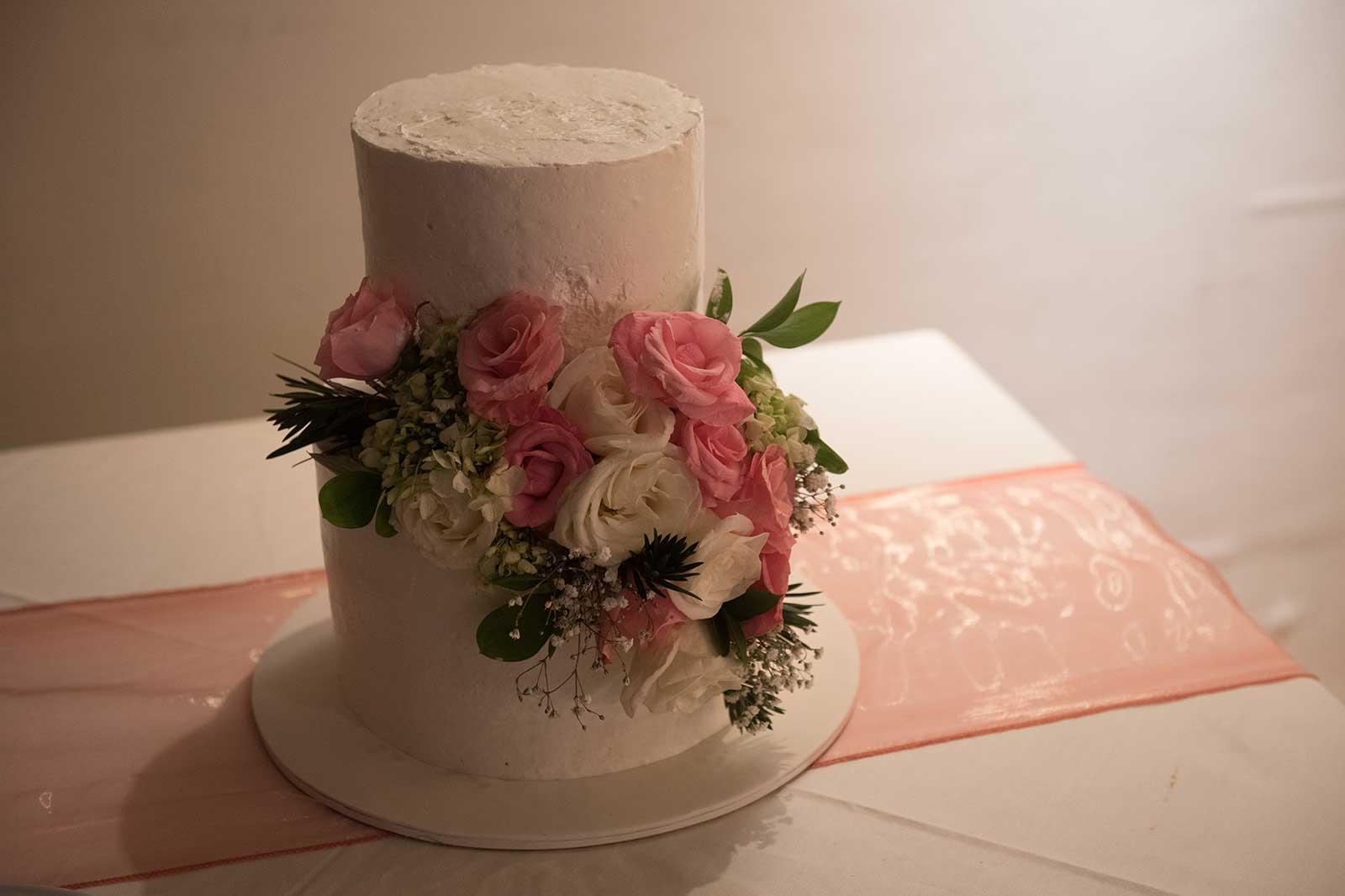 Bali-Mandira-Amanda-Wade-Wedding-06