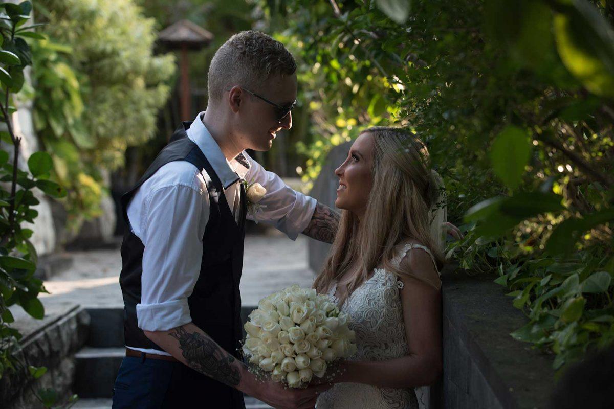 Bali-Mandira-Amanda-Wade-Wedding-08