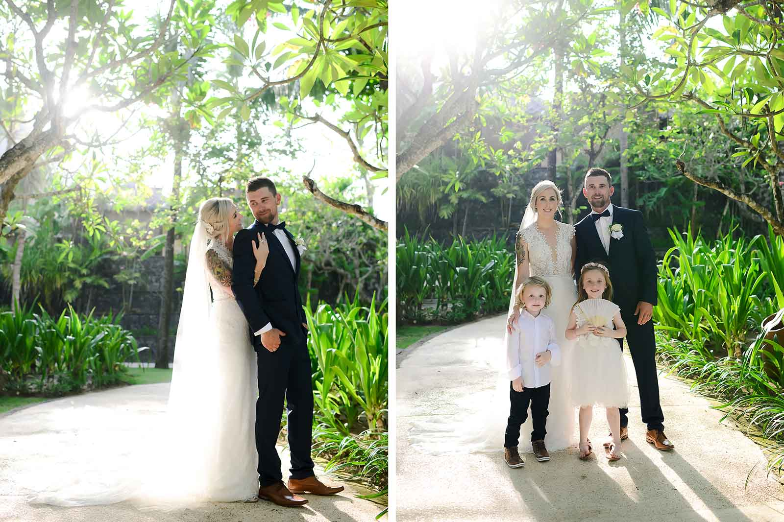Conrad-Bali-Kobhi-Robert-wedding-02