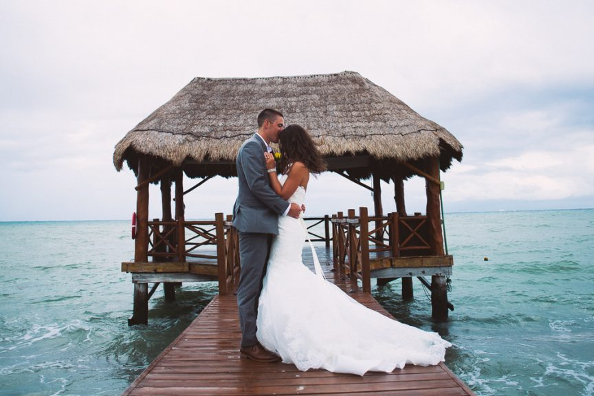 Destination-wedding-budget
