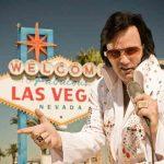 Quick Guide to Las Vegas Wedding Spots