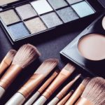 How to make your wedding makeup last all day