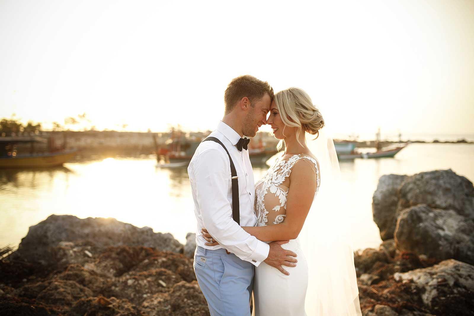 Belmond-Napasai-Tracy-James-Wedding-02