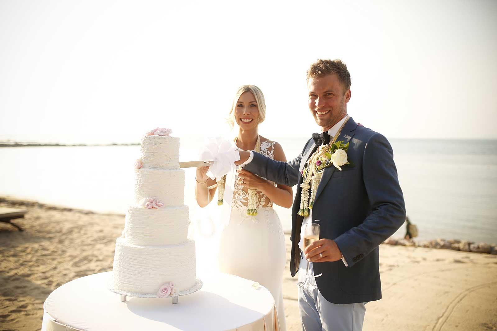 Belmond-Napasai-Tracy-James-Wedding-06