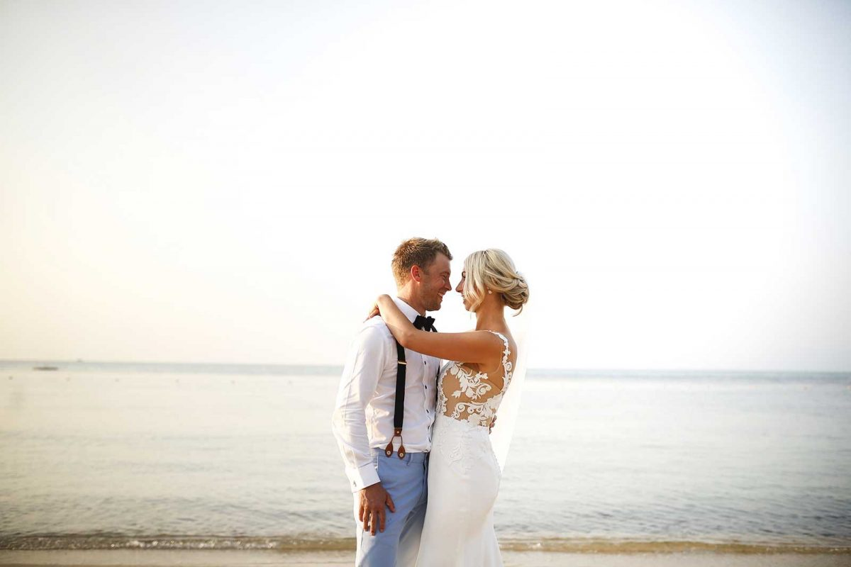 Belmond-Napasai-Tracy-James-Wedding-08