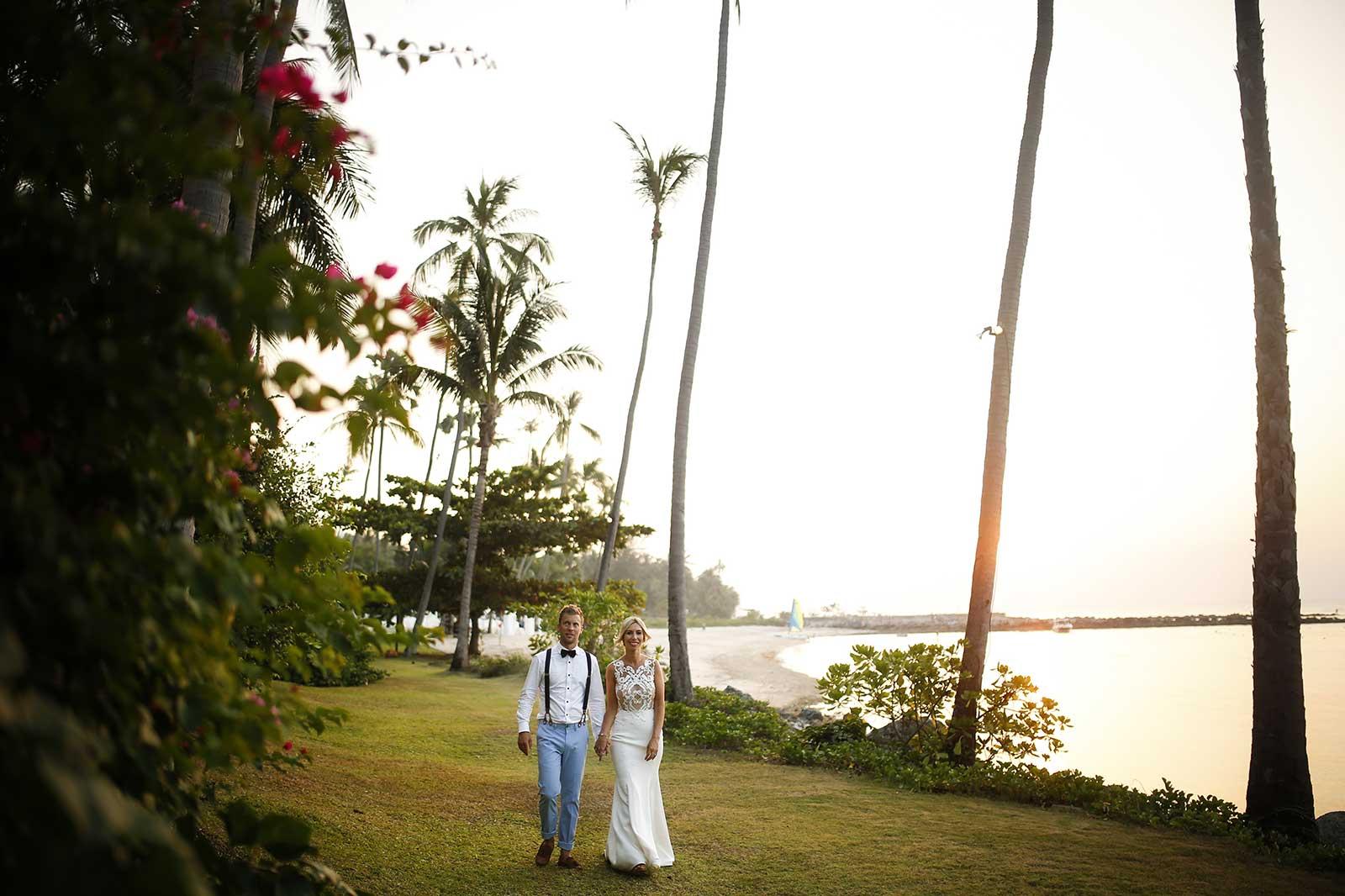 Belmond-Napasai-Tracy-James-Wedding-12
