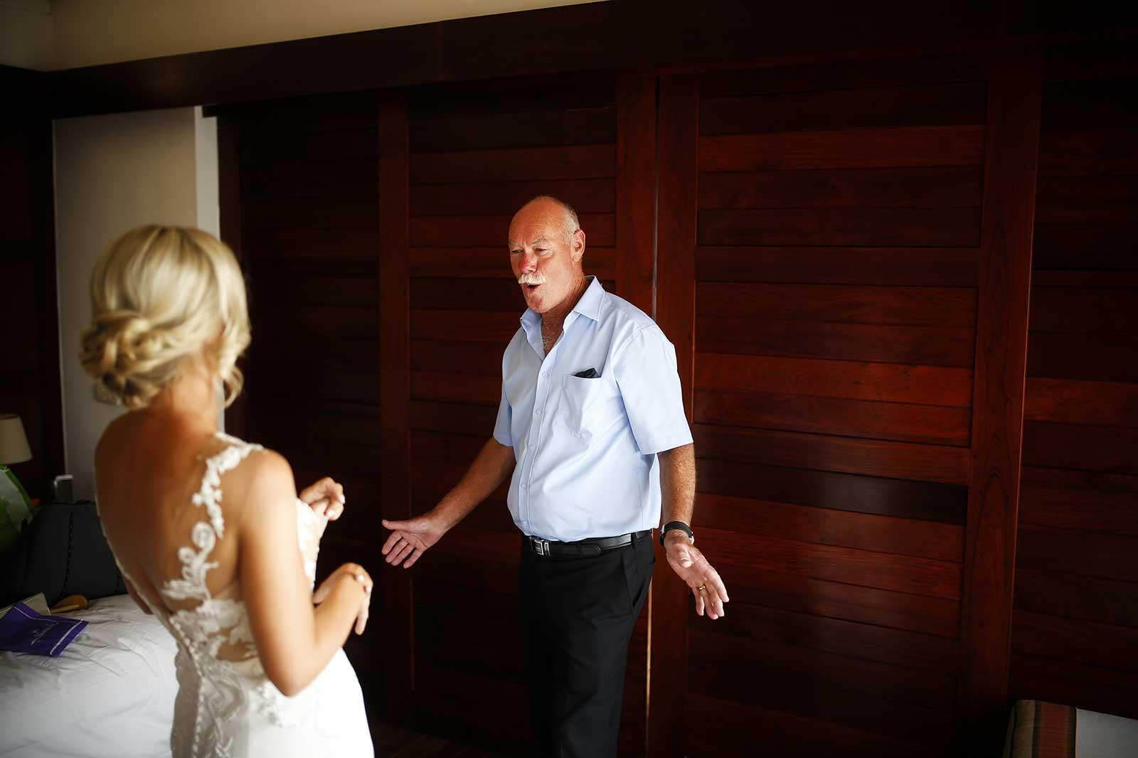 Belmond-Napasai-Tracy-James-Wedding-13