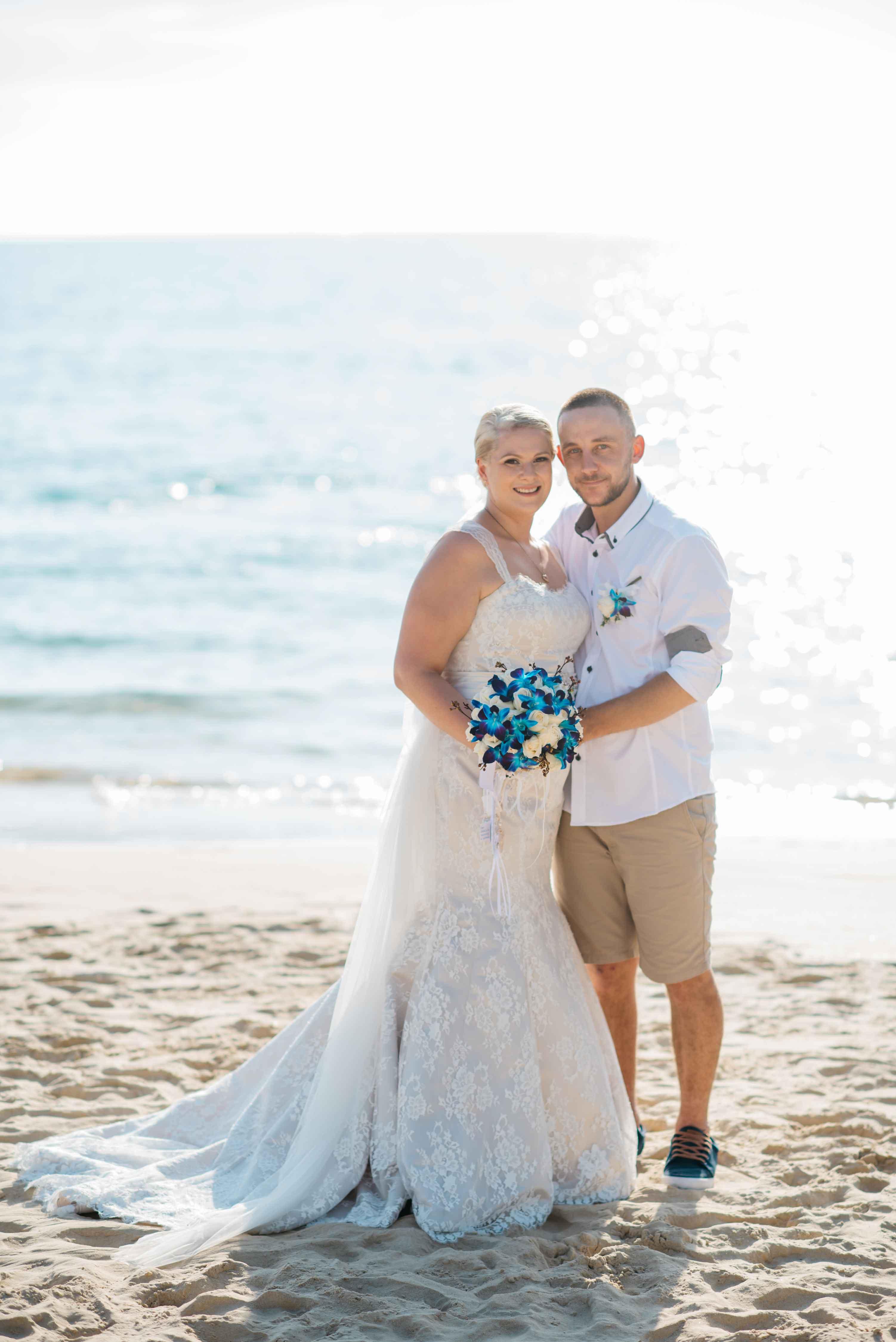 Centara-Grand-Beach-Resort-Kahlia-Luke-Wedding-02