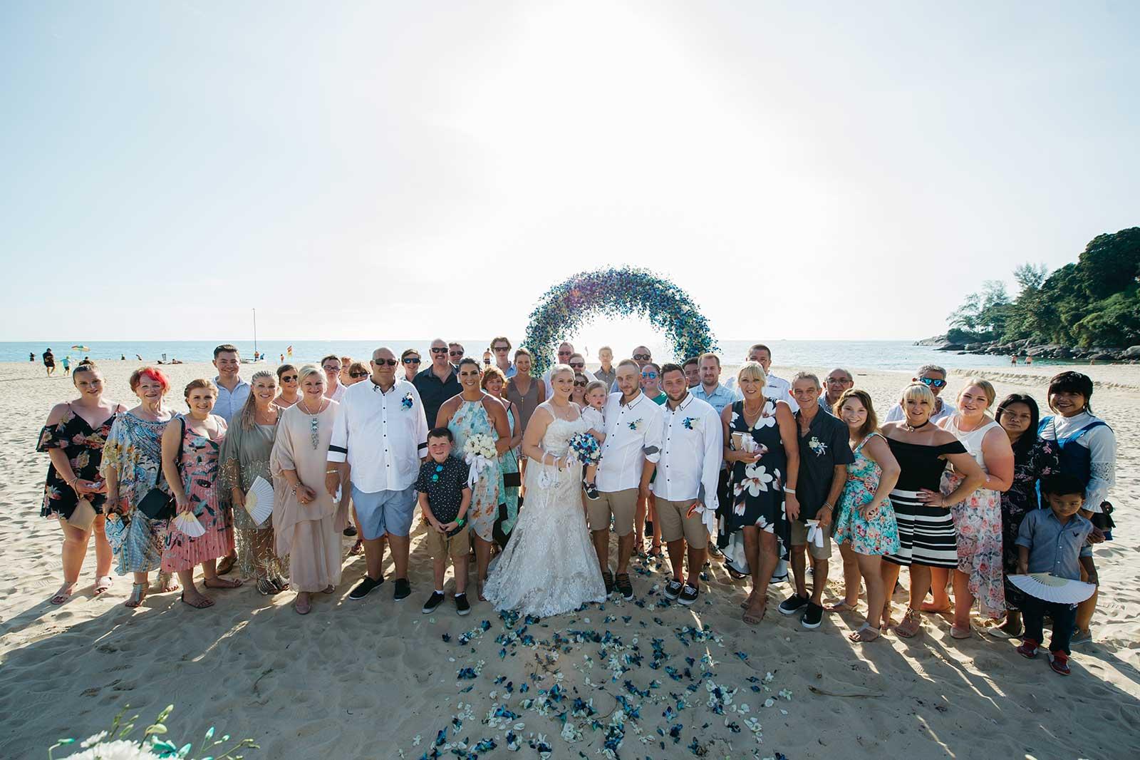 Centara-Grand-Beach-Resort-Kahlia-Luke-Wedding-06
