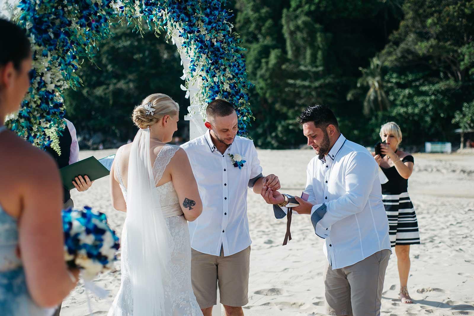 Centara-Grand-Beach-Resort-Kahlia-Luke-Wedding-08